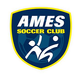 CDL Member Clubs | Ames Soccer Club