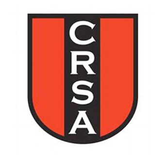 CDL Member Clubs | CRSA Soccer Club