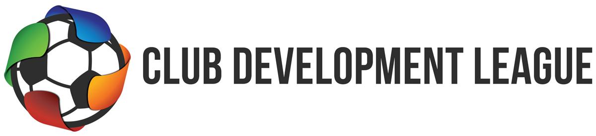 Club Development League of Iowa