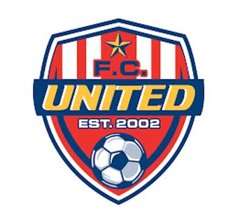 CDL Member Clubs | FC United Soccer Club