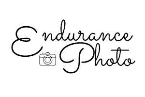 Club Development League (CDL) | Partners | Endurance Photo