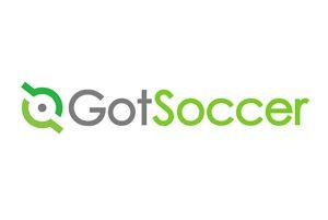 Club Development League (CDL) | Partners | GotSoccer