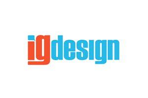 Club Development League (CDL) | Partners | IGDesign Group, Inc.