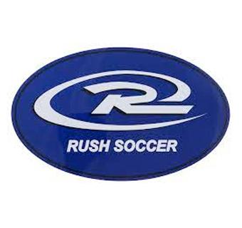 CDL Member Clubs | Iowa Rush Soccer Club