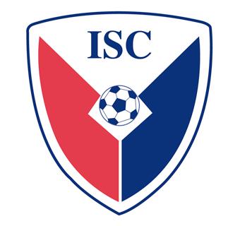 CDL-Iowa-Soccer-Club