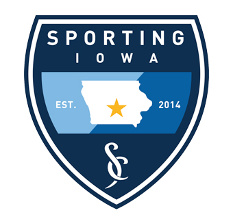 CDL-Iowa-Sporting-Iowa-Soccer