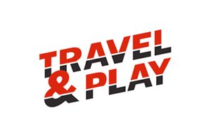 Club Development League (CDL) | Partners | Travel and Play