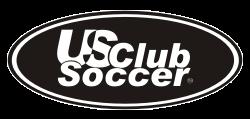 Club Development League (CDL) | US Club Soccer