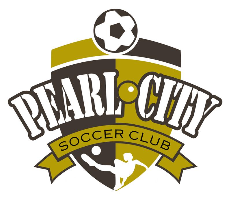 CDL Iowa   Pearl City Soccer Club